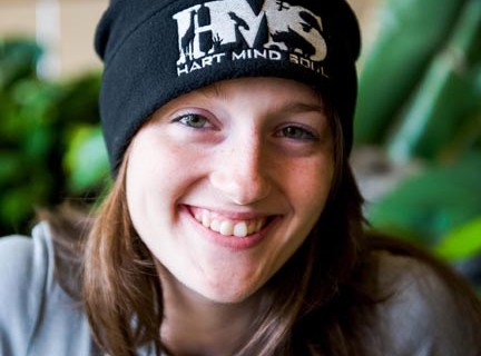 Beanie-Color-hms-mind-hart-portland-screen-printing-graffiti-soul-tshirt-nation-shoot-best-21-web