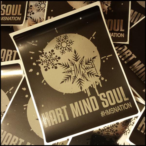 hms-silver-custom-foil-sticker-printing-portland