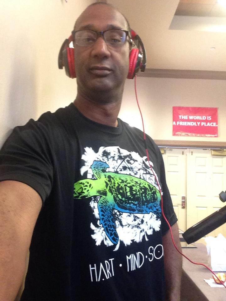 heart mind soul t shirt printing Portland