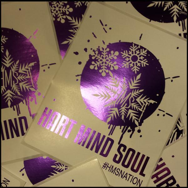 purple-foil-stickers-heart-mind-soul-2