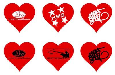 portland best sticker choice