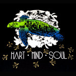 save sea turtle shirt