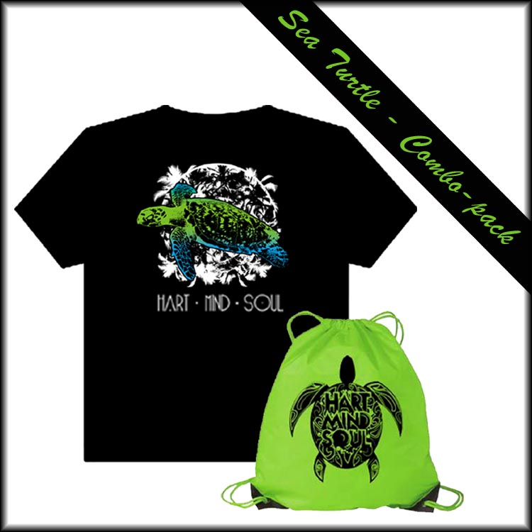 sea turtles save shirt