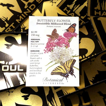 butterfly hms plant nation