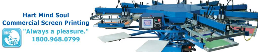 portland screen printing