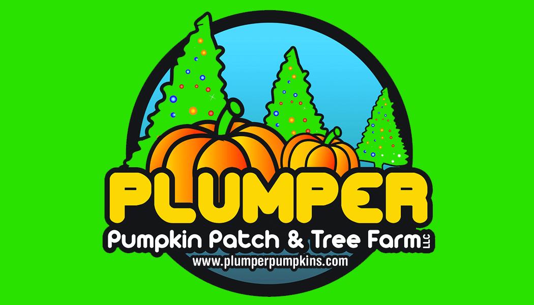 portland pumpkin patch