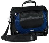 portland messenger bag custom