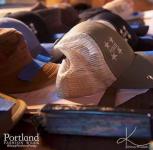 organic hats cotton