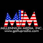 Millennium Media Gallup