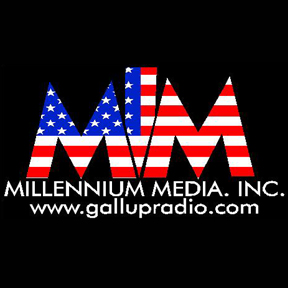 Millennium Media Gallup