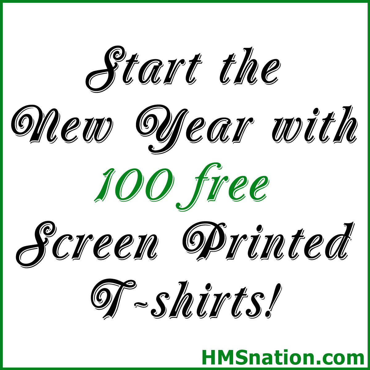 screen printing portland