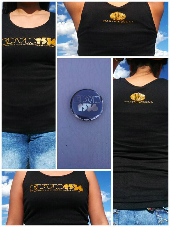 Band t shirt printing portland beaverton hms nation hart for T shirt printing in portland oregon