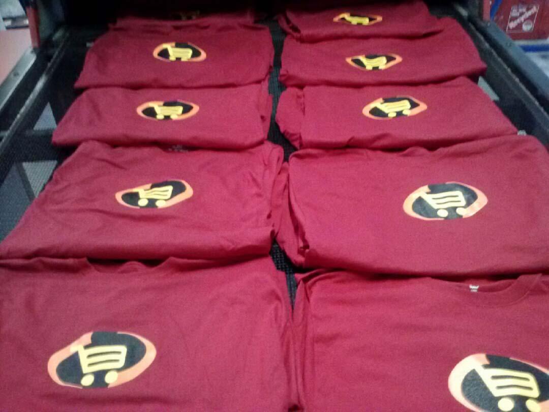 E bay t shirt printing portland hms nation hart mind soul for T shirt printing in portland oregon