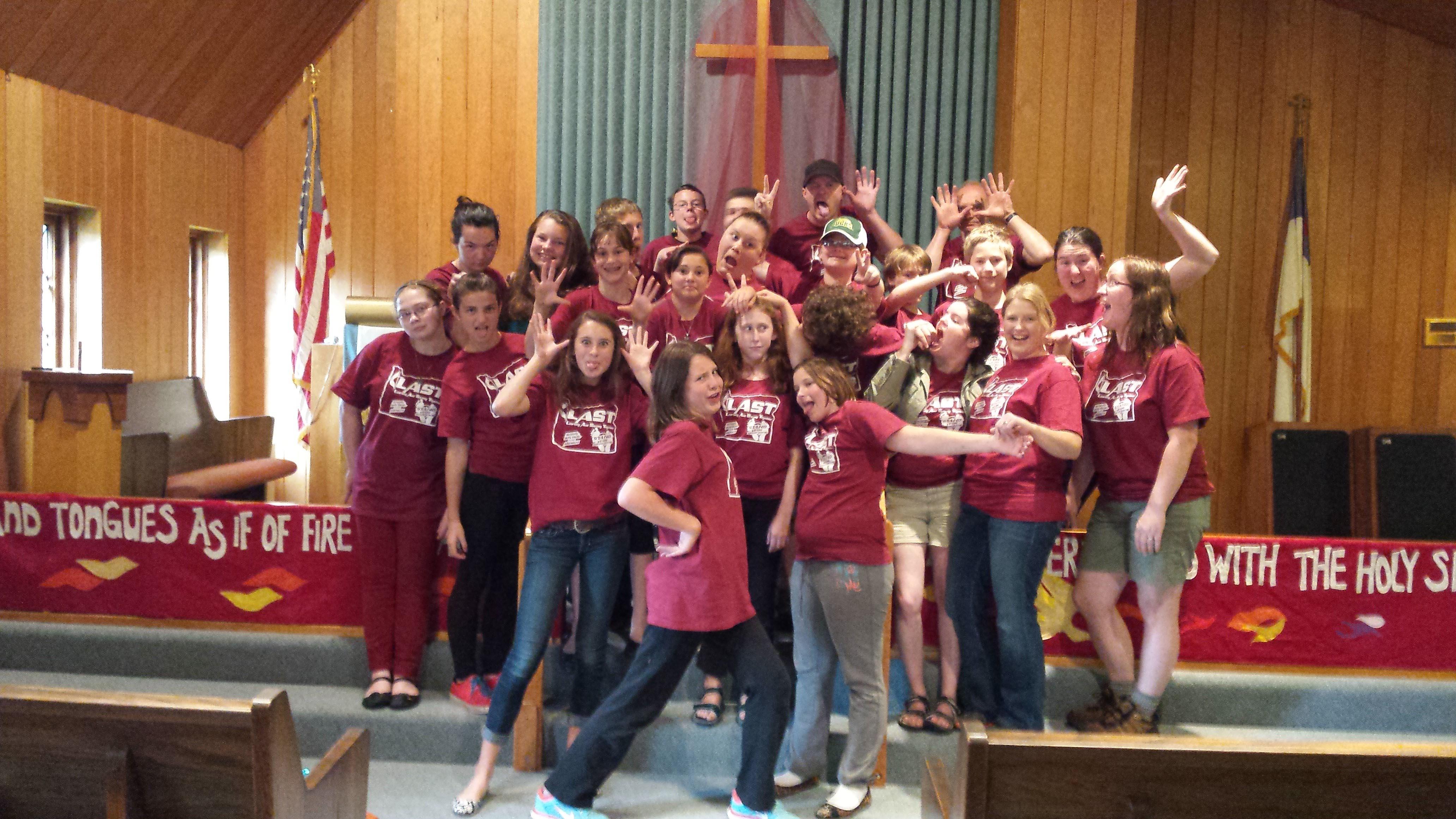Portland church youth group t shirt printing hms nation for T shirt printing in portland oregon