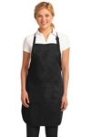 custom-embroidered-aprons-portland