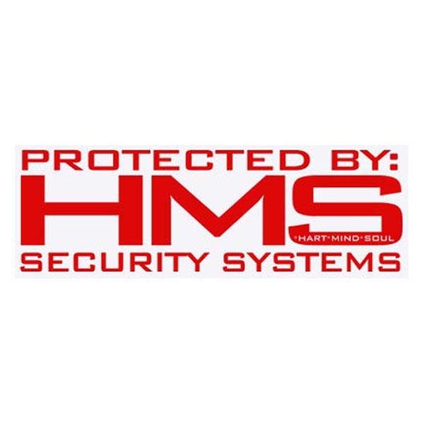 hms-security-sticker-squared