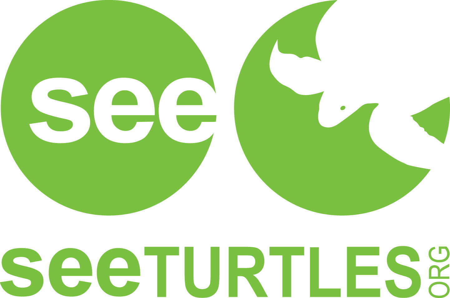 see-turtles-hms-nation