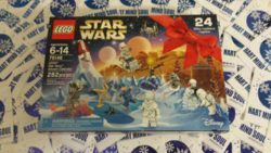 star-wars-lego-advent-contest-hms-nation