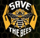 heart-mind-soul-save-bees