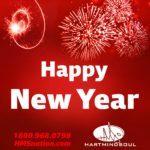 heart mind soul new year sticker specials