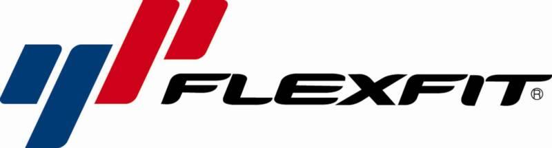 FlexfitLogo hms nation