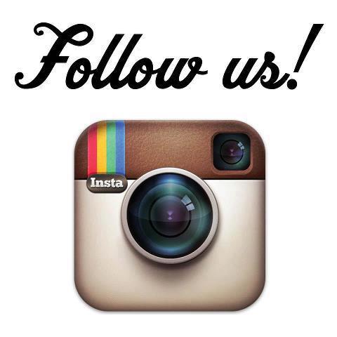 instagram-follow-us
