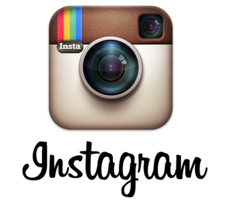 Follow HMS nation Instagram