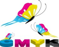 cmyk screen printing 97217