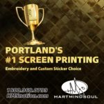 portland screen printing reviews