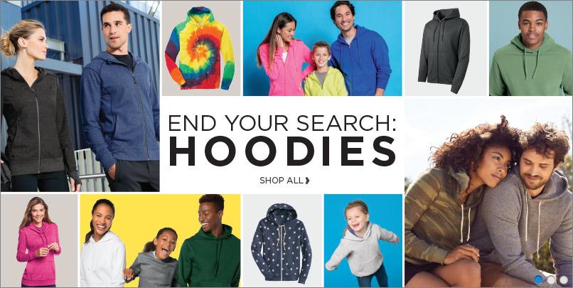 Americas best hoodie reviews