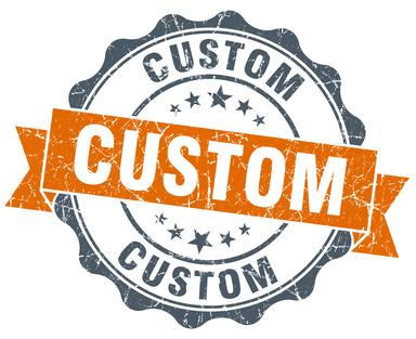Custom stickers to brooklyn ny