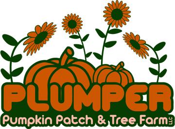 portland pumpkin patch reviews