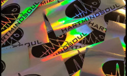 buy holographic stickers