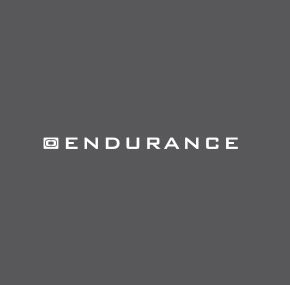 buy endurance shirts Beaverton