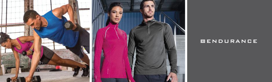 buy endurance shirts Oregon