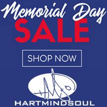 Memorial Day Sale Portland