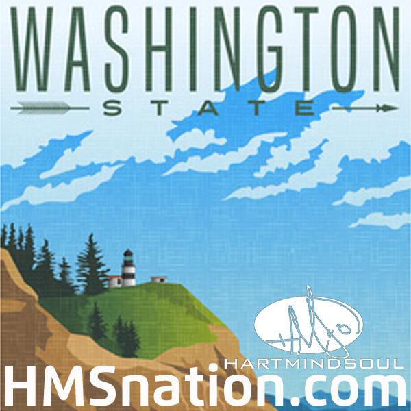 Best Screen Printing Washington