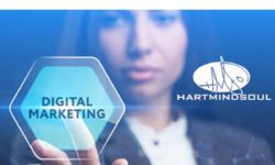 Digital Marketing Near 97210