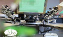 screen printing near me | HMS NATION Hart Mind Soul