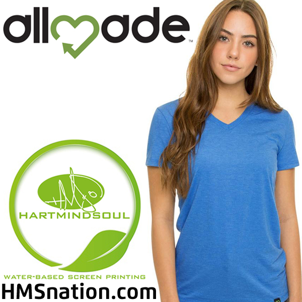 Buy All Made Shirts Near Me