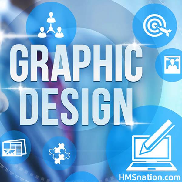 Graphic Designers Near Me