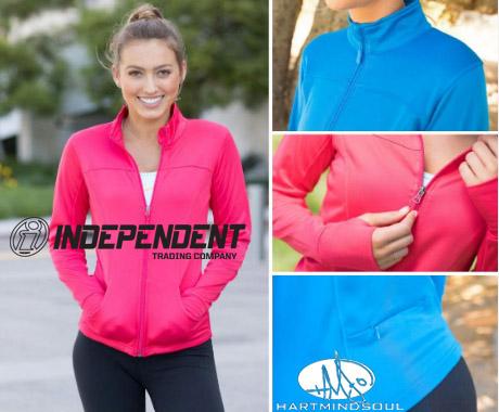 Buy Independent Hoodies for women