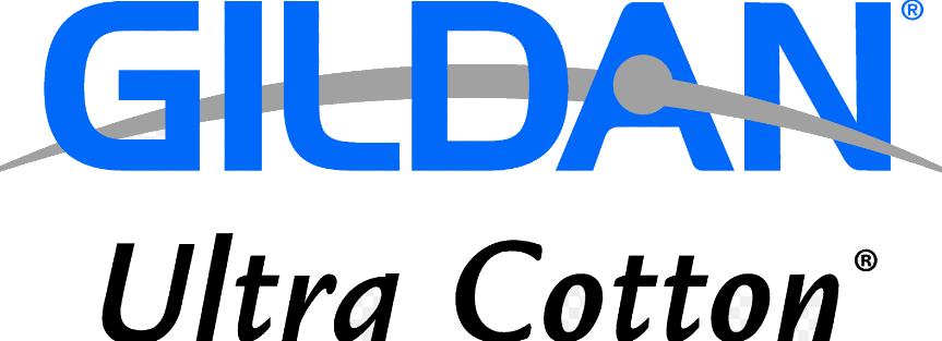 Gildan-Ultra-Cotton-Reviews